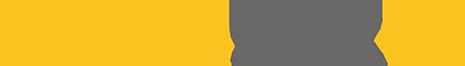 Lemonsoft toiminnanohjausjärjestelmä