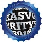 Kasvaja_Merkki_2016_50mm_RGB_fin[1]